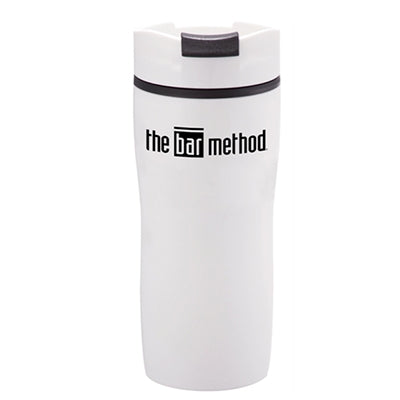 Travel mug & tumbler 16 oz