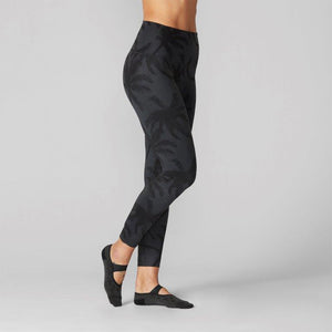 Tavi High Waisted 7/8 Tight
