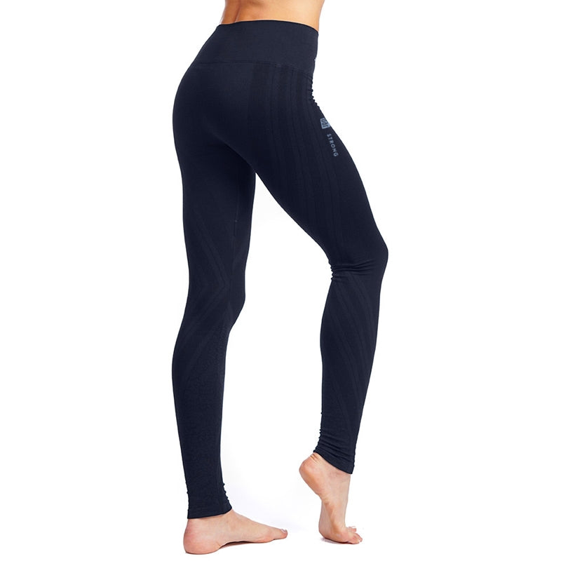 Nux - ava leggings