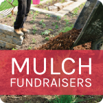 Mulch Calculator | Ohio Mulch - Cincinnati, Columbus, Dayton