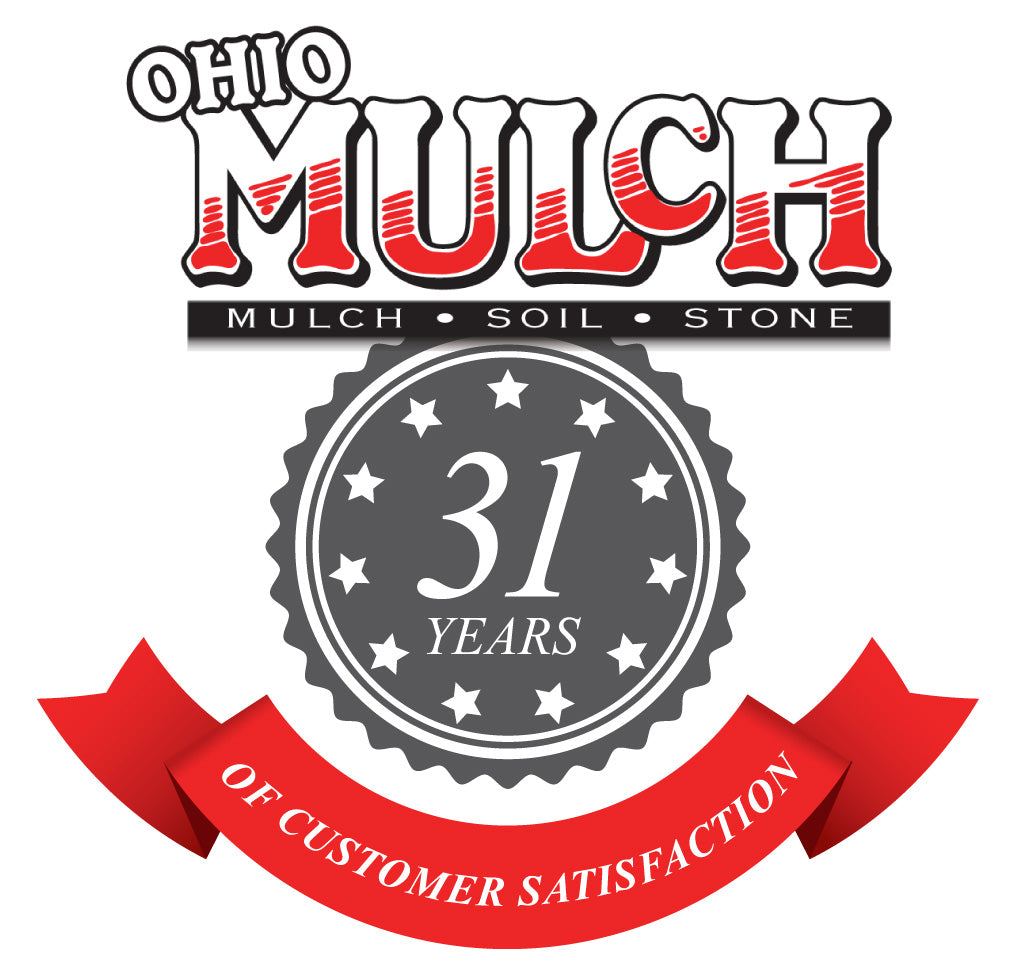 Image Result For Mulch Columbus Ohio