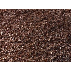 Premium Shredded Hardwood (2.0cf) #412