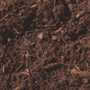 #420 (1 cu yd) Black Diamond Ultra Mulch, bulk