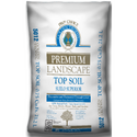 #5012 - Pro's Choice Top Soil (.75 CF)