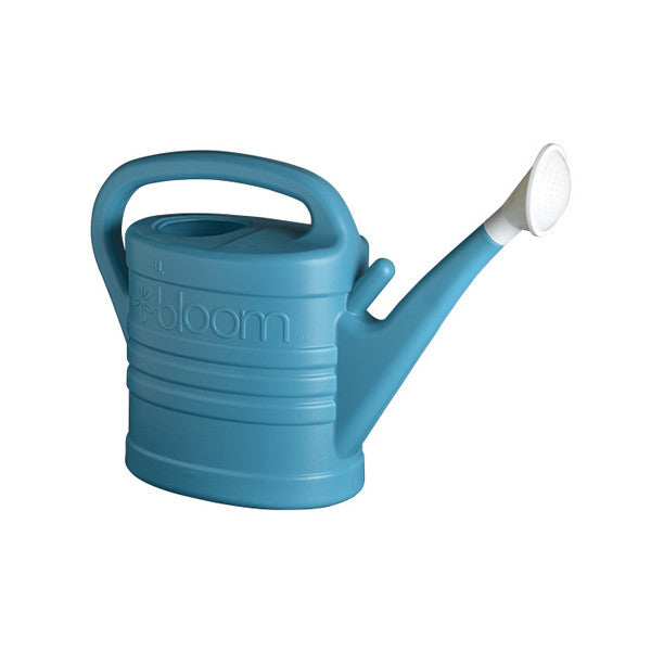 #8713 - Bloom Watering Can