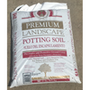 Potting Soil (20lb) #542