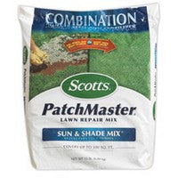 15lb Patchmaster #6799