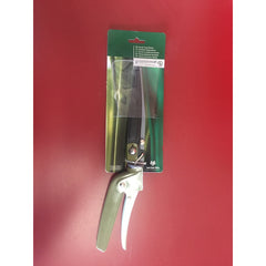 "14"" Swivel Grass Shears"