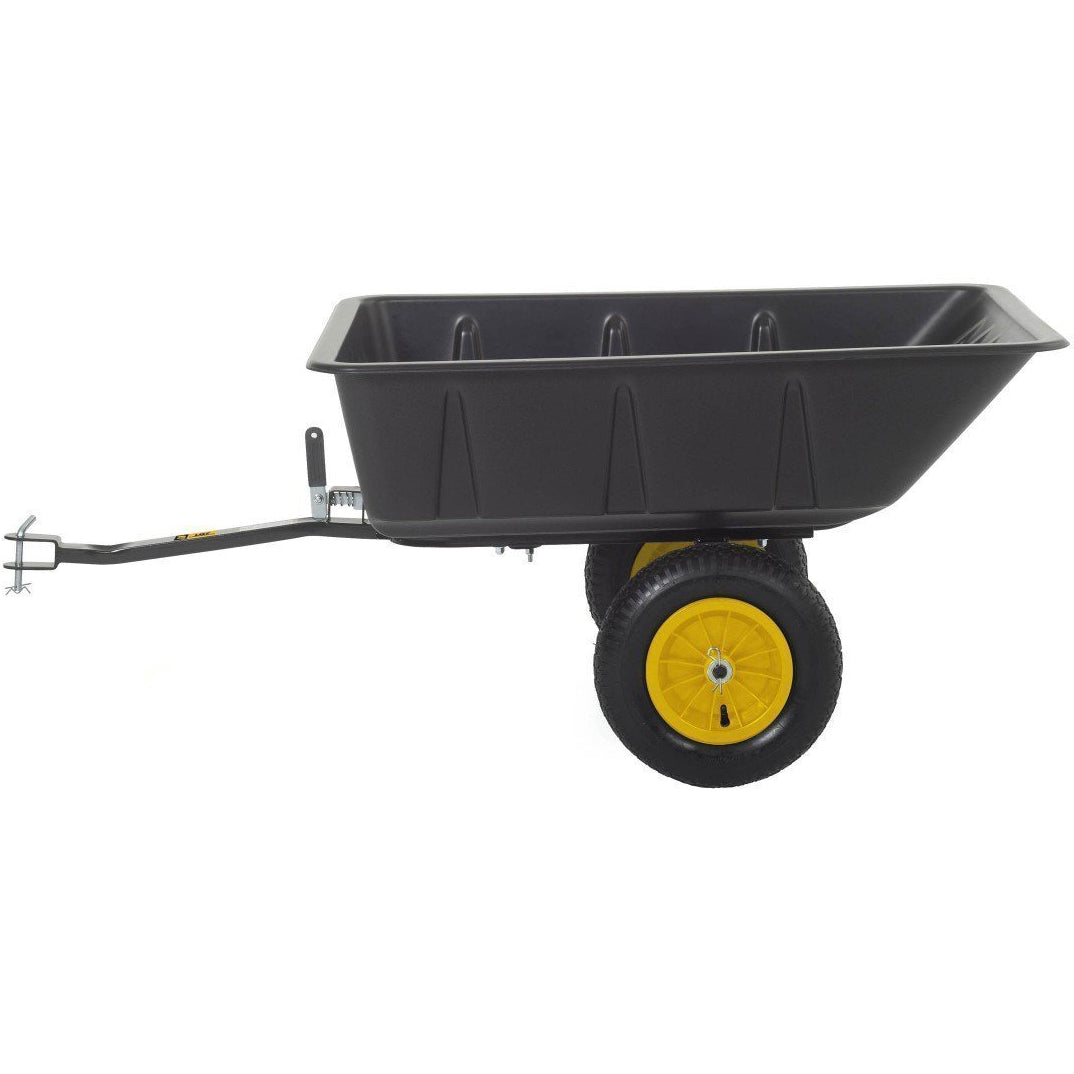 Polar Trailer LG7 Cart #99017