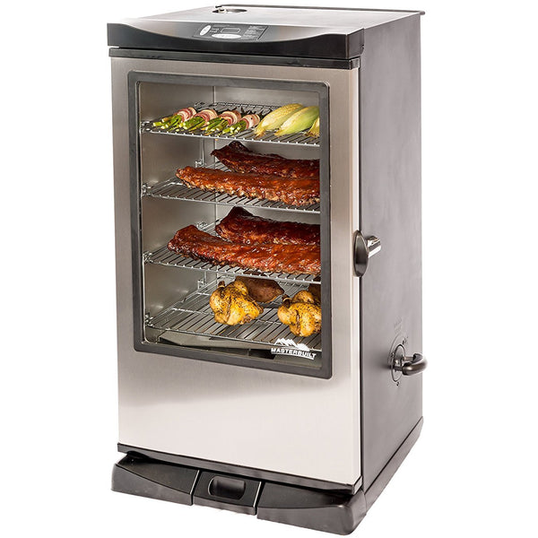 Masterbuilt Smoker with Remote #99026