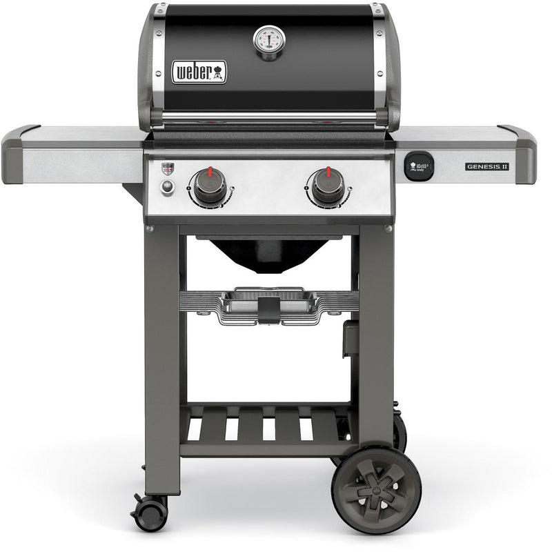 Weber Grill - Small #99030