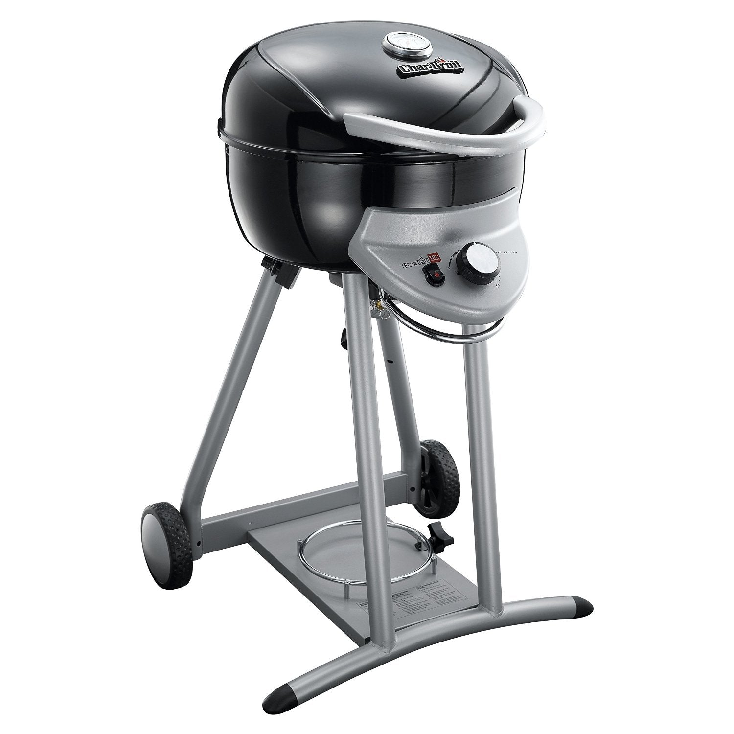 Char-Broil Elec Patio Bistro #99031