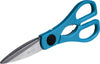 #9966-Bloom Stainless Household Shear