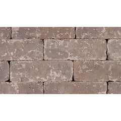 Chartan Wall Stone (Wedge)