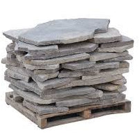Gray Gorge Flagstone lb #3530