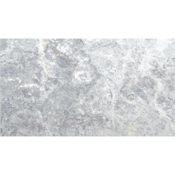 Gray Gorge Slabs #7206 Per Lb.