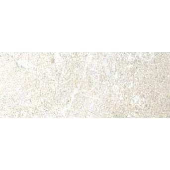 Indiana Tumbled Cut Drywall #7232 Per Lb.