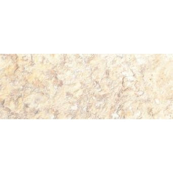 "Oakfield 2""-4"" Cut Drywall (per lb) #7233"