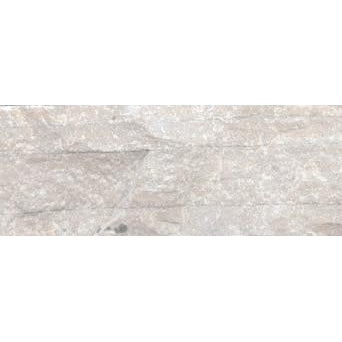 "Wisconsin Cut Drywall  2"" - 4"" #7238 Per Lb."