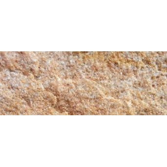 "West Mountain 2"" - 4"" Cut Drywall (per lb) #7240"