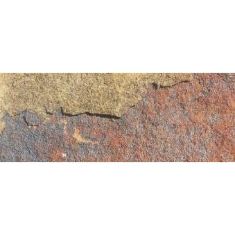 West Mountain Flagstone (per lb) #7254