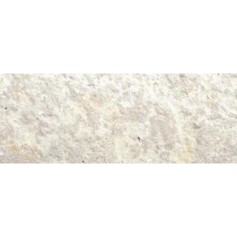 Oakfield Flagstone (per lb) #7256