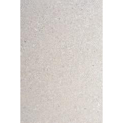 Indiana Limestone Pier Caps Smooth #7275 Per Lb.