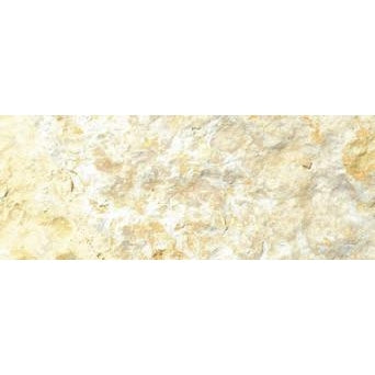 "Rustic Buff 5"" Cut Drywall (per lb) #7508"