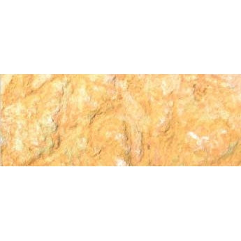 Southern Buff Large Flagging (per lb) #7540