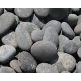 "Mexican Beach Pebbles 2""-3"" #9081"