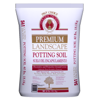 40lb Potting Soil #23098