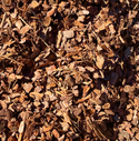 #302 - Small Pine Bark Mulch (2 CF)