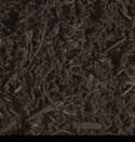 #9982 - Absolute Brown Shredded Mulch (1 CF)