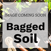 JRM Soil Moist Bag 3oz #118