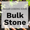 Gray Gorge Flagstone lb #-25