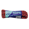 #8034 20' All Purpose Rope