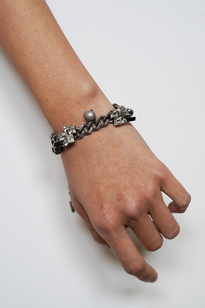 Madame Bijoux Everly Bracelet
