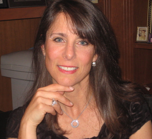 Amy Certilman Custom Jewelry Designer New York
