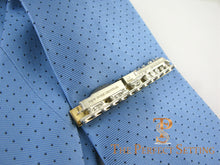 Load image into Gallery viewer, Hudson NY Central #5344 tie bar