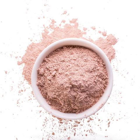 Pink Clay Mask 50 mls