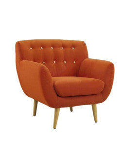 Mabel Lounge Chair
