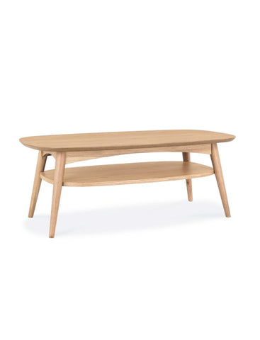 Frankie Coffee Table *FREE DELIVERY