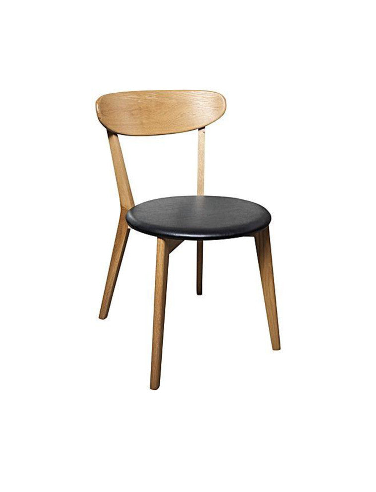 Booie and Ben. Furniture. Harry Dining Chair *FREE DELIVERY.