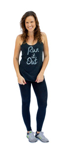 Run it Out Tank