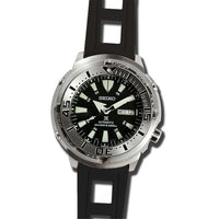 Universal Strap for Professional Dive Watch 22mm (CB01)