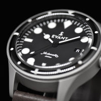 Tropic Diver 300 - Limited Edition 150 - SOLD OUT