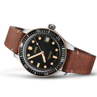 Sixty Five Bronze - 36mm - Ref. 01 733 7747 4354-07 5 17 45
