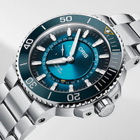 Great Barrier Reef Limited Edition III - Ref. 01 743 7734 4185-Set