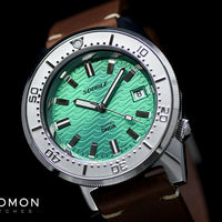 50 ATMOS Onda Laguna - Gnomon Exclusive