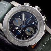 Apollon Chronograph